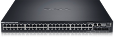Dell PowerConnect 7048R H6GRX Switch