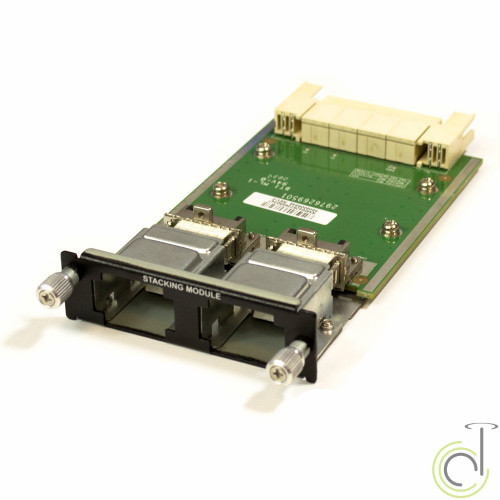 Dell PowerConnect YY741 Stacking Module