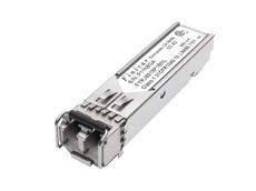 Dell X3366 FTLF8519P2BNL Fiber Channel 1000Base-SX Module