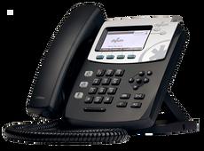 Digium D45 IP Phone