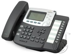 Digium D50 IP Phone (1TELD050LF)