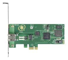 Digium TE122P Single T1 PCI Card