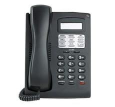 ESI 12 Key DFP Digital Feature Phone