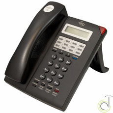 ESI 30 ABP 5000-0707 Digital Phone