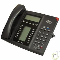 ESI 60D Digital Phone (5000-0594)