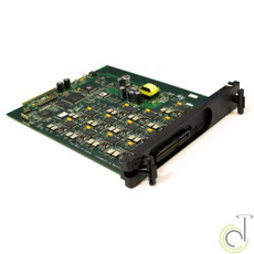 ESI G2 HS A12 (5000-0425) Analog Station Card