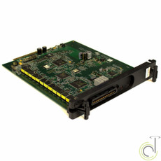 ESI DLC12 T1/PRI (5000-0422) Digital Station Card