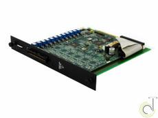ESI E2 D12 IVX 12 Port Digital Extension Card