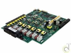 ESI IVX E2 684 PC Expansion Port Card