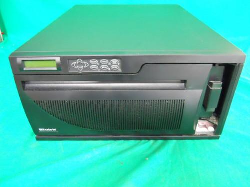 Exabyte 221L Tape Library IBM Ultrium LTO2 270020-1438
