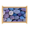 Custom Personalized Serving Tray / Add your own Picture, Art, Design