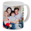 Custom Personalized Mug - Add your own Picture, Design, Logo
