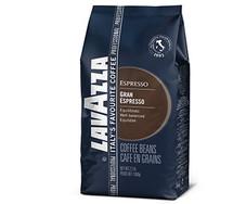 Lavazza Grand Espresso Beans 6/1kg