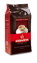 Covim Miscela Bar 1kg Bag