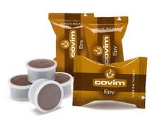 Covim Espresso Point  Oro Crema 100ct