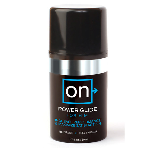ON Power Glide for HIM - 50ml