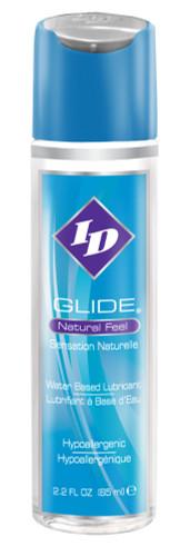 ID Glide - 65ml