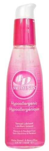 ID Moments - 120ml