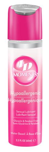 ID Moments - 60ml