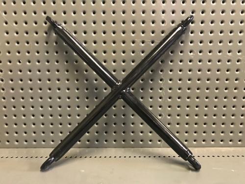 X-Bar