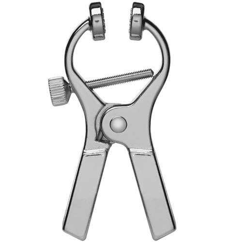 ElectraStim Uni-Polar ElectraClamps  - 2-Pack