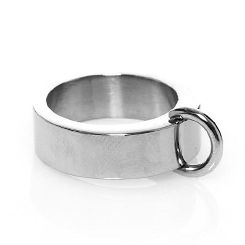 Elegant O-Ring