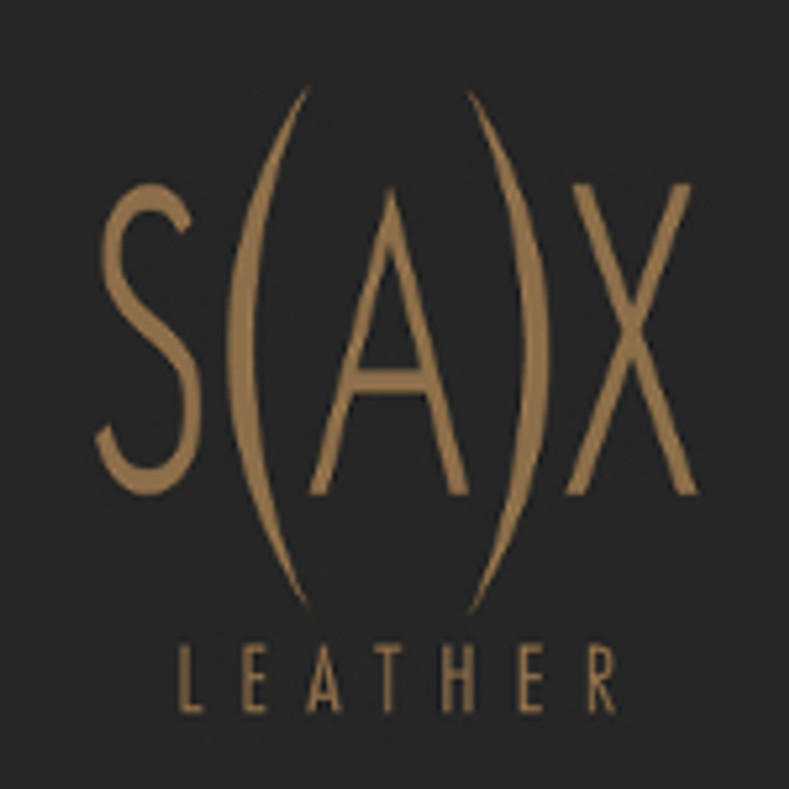 S(A)X LEATHER