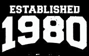 sax-established-1980.png