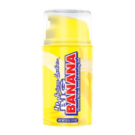 Juicy Lube Big Banana - 53ml