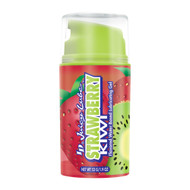 Juicy Lube Strawberry Kiwi - 53ml
