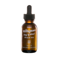 Milkman - King Of Wood 50ml