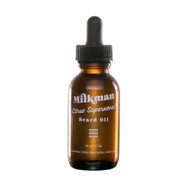 Milkman - Citrus Supernova 50ml