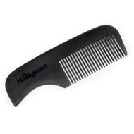 Milkman Mini Styler Pocket Comb