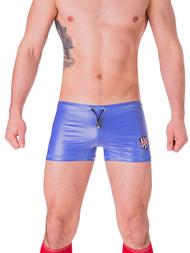 Shorts Brady - Blue