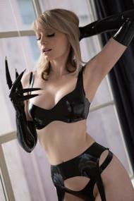 Mistress Jessie