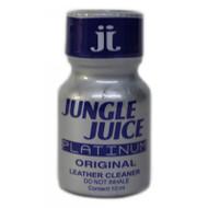 Jungle Juice Platinum - Leather Cleaner 10ml