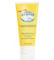 Boy Butter Original 6oz Tube