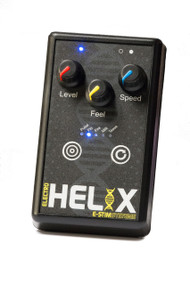 The ElectroHelix™ Powerbox.
