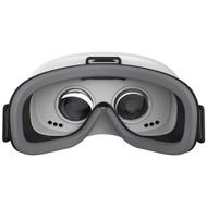 Sense VR