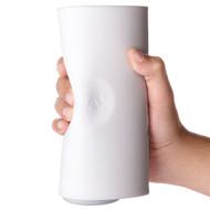 SenseTube White