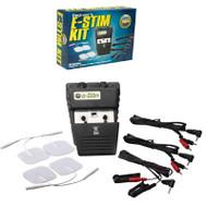 Zeus E-Stim Beginners Kit