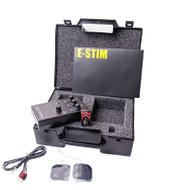 E-STIM UK Control Box Series 1