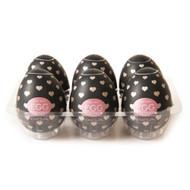 Tenga Lover Eggs