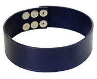 Plain Armband/Collar 45mm