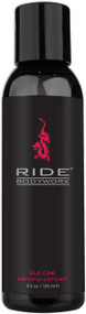 Ride - Bodyworx - Silicone 125ml