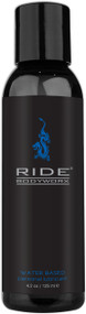 Bodyworx - Water Based 125ml