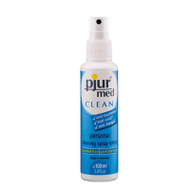 Pjur Medi Clean Spray - 100ml