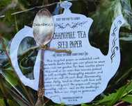 Chamomile Tea Seed Kit
