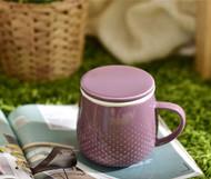 Personal Teacup Set