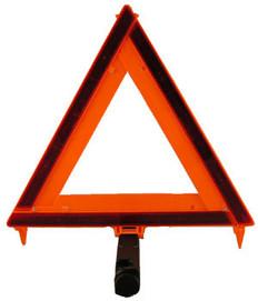 Allsafe SMC Highway Triangle - Single